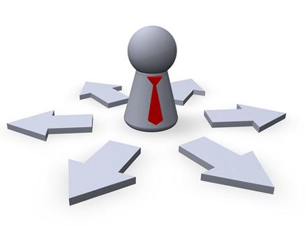 Consejos para evaluar distribuidores