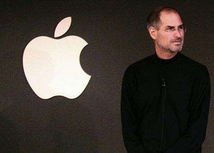 El lanzamiento del iPad