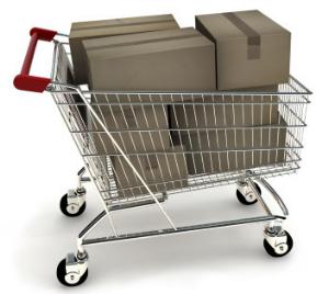 Sitios de compra colectiva