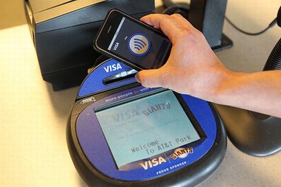 Un futuro sin cartera