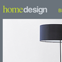 Muebles homedesign