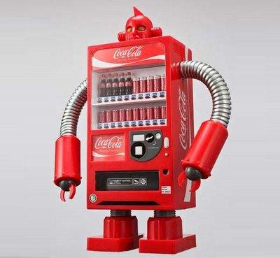 Coca-cola en las redes sociales