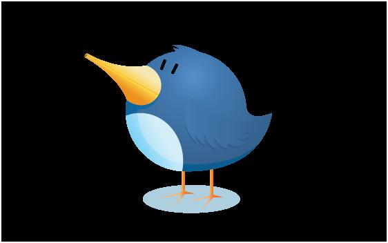 Averigua cuántas menciones han hecho de ti en Twitter con tweetreach