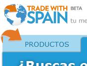 Tradewithspain.com