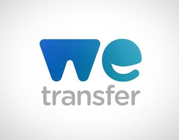 Envía archivos de hasta 2GB con Wetransfer.com