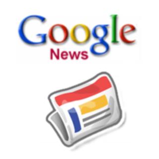 ¿Por qué no aparecen las noticias de mi blog en Google News?