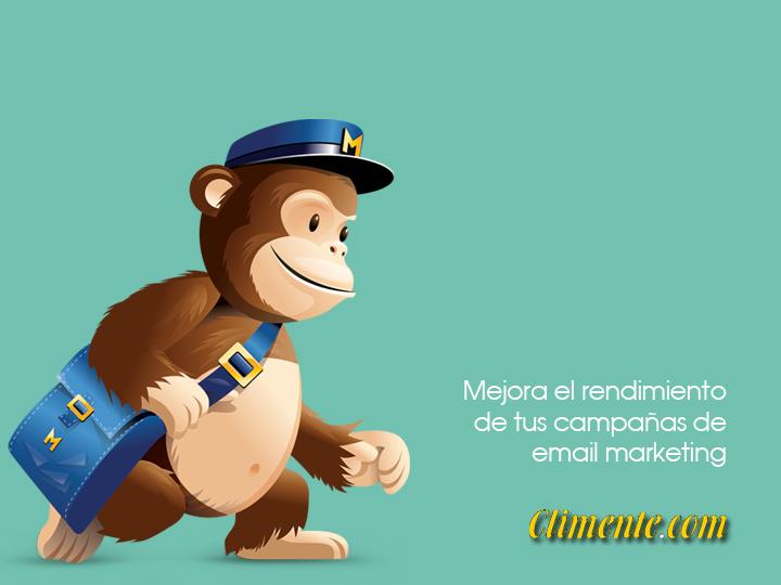 Consejos para tu acción de email marketing
