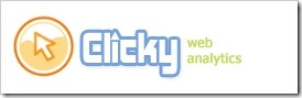 logo-clicky