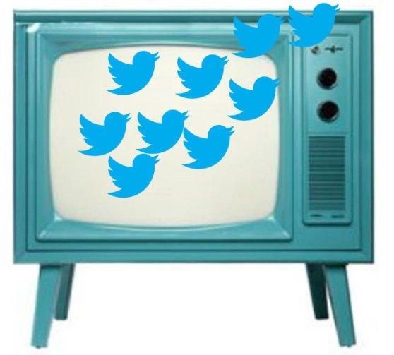 twitter-tv-trending-