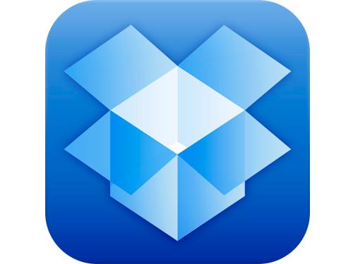 Haz seguros los links a tus archivos de Dropbox con Passdropit