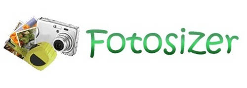Cómo cambiar el tamaño de muchas fotos a la vez