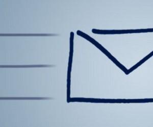 emails efectivos