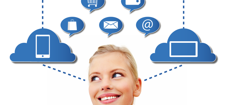 Cómo obtener datos de tus clientes sin que se enfaden