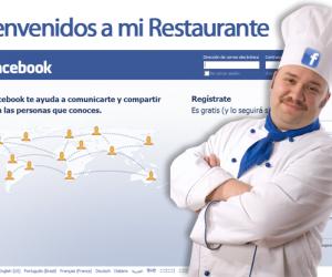 facebook-restaurant