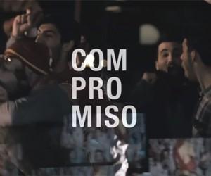 pelayo #estarenamorado