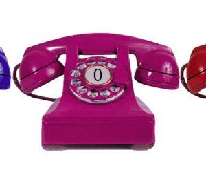 telefono 900