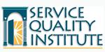 quality-service-institute